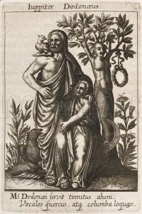 Zeus-Enki-Adam-Ninmah-Ashterah