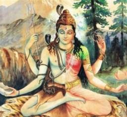 Yoga Master God 531410