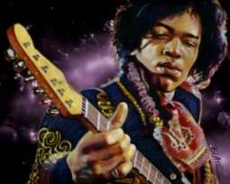 Hendrix1280x1024