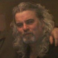 Michael Lee Hill MLH092712