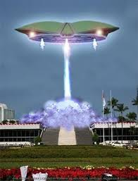 UFOS United Nations images