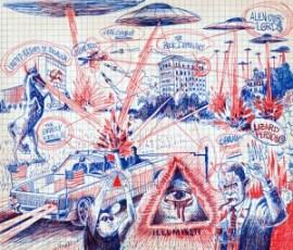 conspiracy131118_intro_560