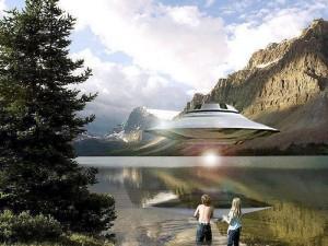 Alien.316