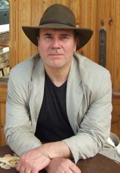 Andrew-Collins