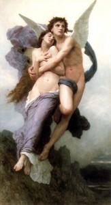 Nephilim 5
