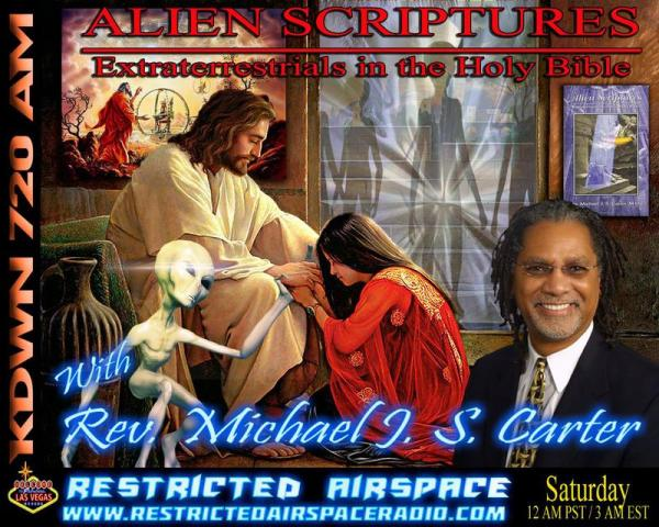 Rev_Michael_Carter_Flyer