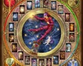 astrology-il_340x270.477734656_tll1