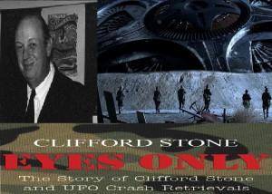 clifford stone 2120_film-taken-ufo-zolnierze-gwiazdy