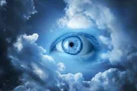 mediumship_eye