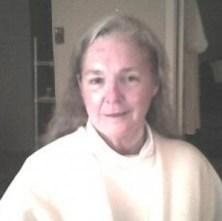Emily E Windsor-Cragg-2012-09-14-222548sm