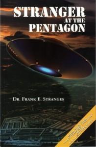 Stranger-At-The-Pentagon-1566244