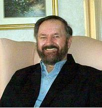 Bob-Luca