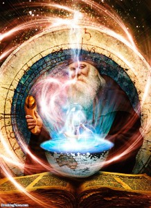 Half-World-Nostradamus--65552