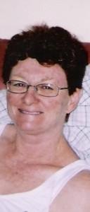 Helen Mead Parks