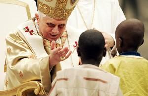 Pope enhanced-buzz-21347-1271074488-363