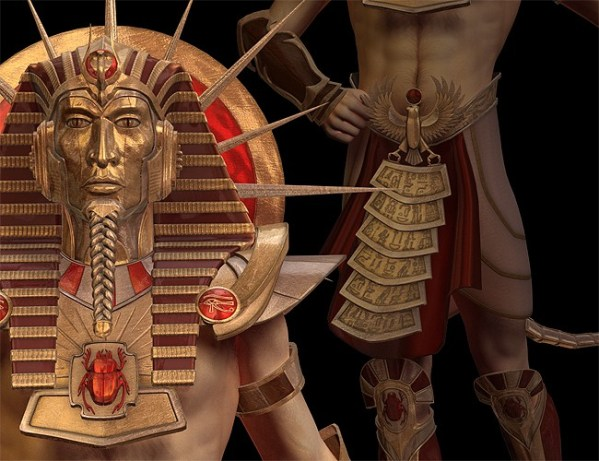 Anunnaki shades-of-atlan-for-daz-studio-0
