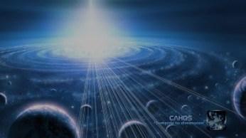 String-Universe1