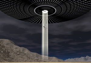 alienabductionground
