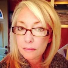 Suzanne-Chancellor-bio pic