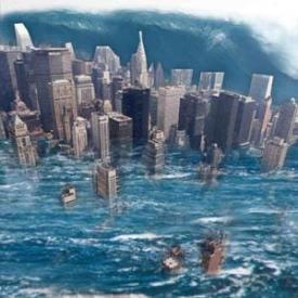 castastrophe_flood-s