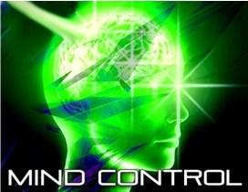 mind control green 7450a340beee0d0b37572180fb9c4265
