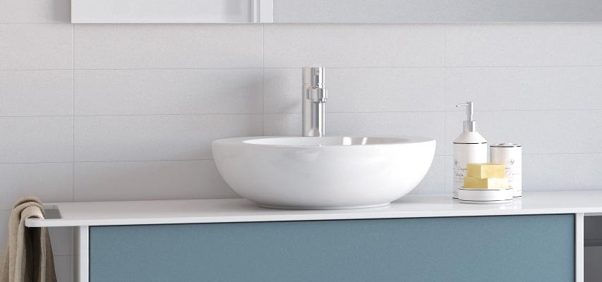 Vasque A Poser En Ceramique Ronde Vasque A Poser Ronde Oriel Aquarine