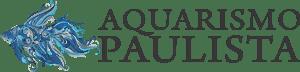Aquarismo Paulista