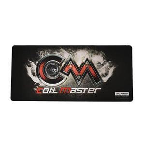 Tapete Coil Master 85x45