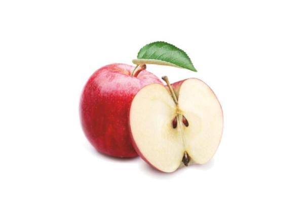 Molinberry Eden Apple 10ml