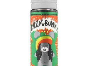 Rasta Bunny 50ml 0mg