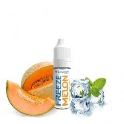 Freeze Melon 50ml 0mg