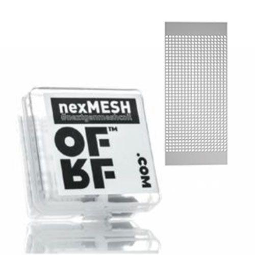 OFRF nexMESH 0.13ohm