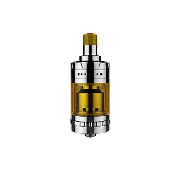 Atomizador ExVape Expromizer V4 MTL RTA 2ml