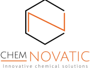 Chemnovatic 50-50 Mix & Go 80ml