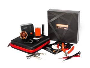 Coil Master Kit DIY V3