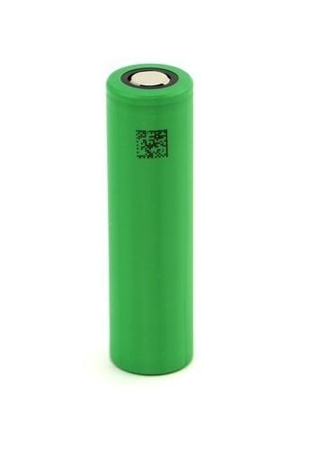 Bateria Sony Konion 18650 VTC6 - 30amp / 3120mah