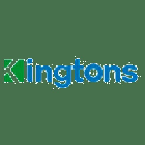 KLINGTONS
