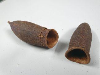 wadara capsule cave
