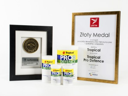 tropical pro defence micro size