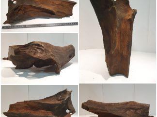 Driftwood #D0069