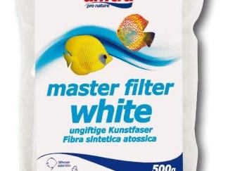amtra filterwool 500g