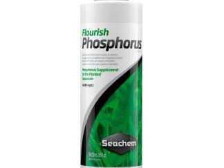 seachem flourish phosphorus 250ml