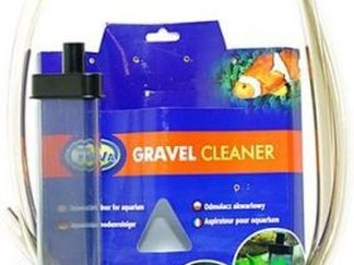aqua nova gravel cleaner gc-10