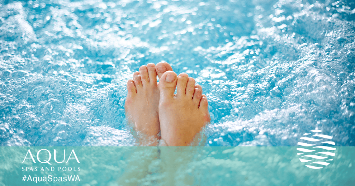 Hot Tub Water Maintenance Tips That You Need To Know