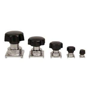 manualbonnets_valves