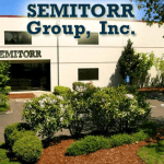 Global Innovations is now SemiTorr Group, Inc.