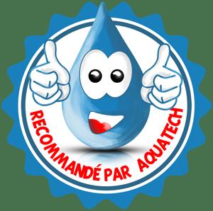 adoucisseur d eau domestique aquatech