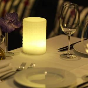 Imagilights Shadow LED tafellamp