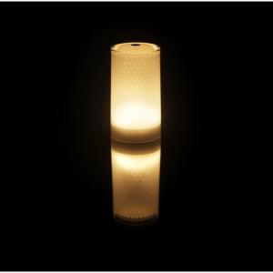 Imagilights Venetian LED tafellamp