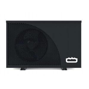 Warmtepomp AQT Inverter PRO